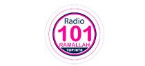راديو ١٠١